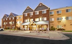 Towneplace Suites by Marriott Sioux Falls Sioux Falls, Sd