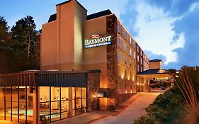 Baymont Inn And Suites Branson on The Strip