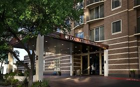 Doubletree Suites By Hilton Austin  United States