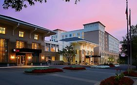 Hyatt Regency Atlanta Perimeter At Villa Christina  4* United States