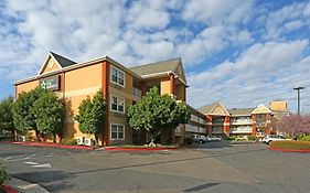 Extended Stay America Fresno