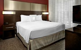 Marriott Residence Inn Philadelphia Airport Hotel