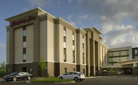 Hampton Inn - Louisville East- Hurstbourne Ky