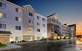 Towneplace Suites By Marriott Houston Galleria Area