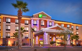 Holiday Inn el Paso East