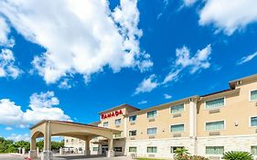 Ramada Inn College Station