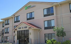 Extended Stay America el Paso West
