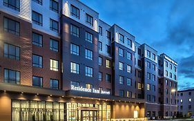 Residence Inn By Marriott Boston Braintree