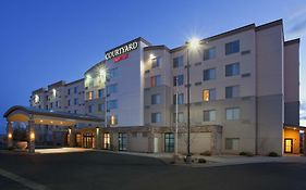 Courtyard Marriott Grand Junction
