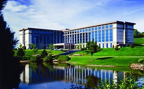 Marriott West Waukesha