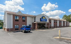 Days Inn And Suites Cambridge Md