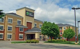 Extended Stay America Minneapolis Airport Eagan North