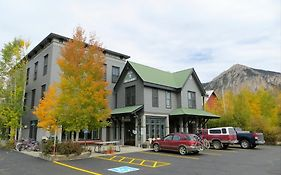 Crested Butte Hostel