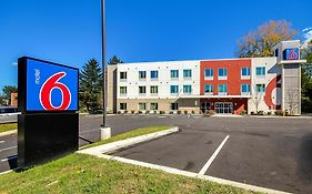 Motel 6-Allentown, Pa photos Exterior