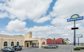 Days Inn Pueblo Colorado
