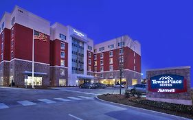 Towneplace Suites Franklin Tn