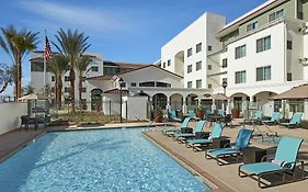 Residence Inn By Marriott San Diego Chula Vista 3*