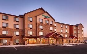 Towneplace Suites Elko Nv
