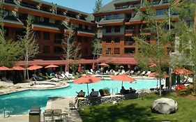 Heavenly Village Condos Lake Tahoe