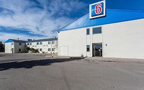 Motel 6 Great Falls