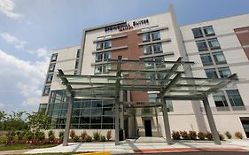 Springhill Suites 2950 Eisenhower Avenue