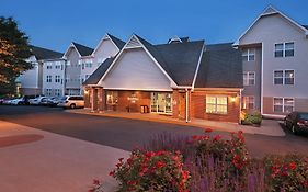 Residence Inn Danbury Ct