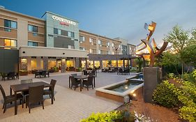 Marriott Mankato Mn