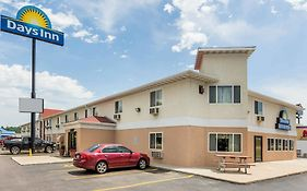Days Inn Sioux City Iowa