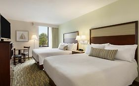 Myrtle Beach Oceanfront Suites