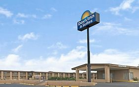Days Inn Santa Rosa Ca