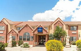 Microtel Inn Gallup Nm