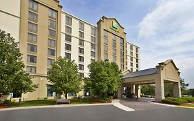 Holiday Inn Hotel & Suites Chicago Northwest Elgin