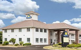 Ocean Shores Days Inn