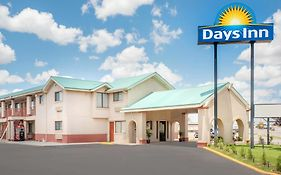 Days Inn Hobbs