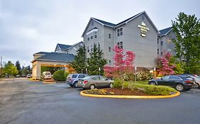 Homewood Suites Beaverton