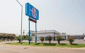 West Memphis Motel 6