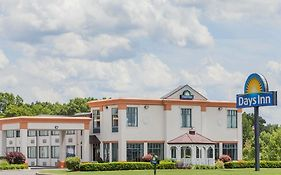 Days Inn Windsor Locks Ct