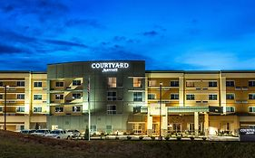 Courtyard by Marriott Somerset Ky