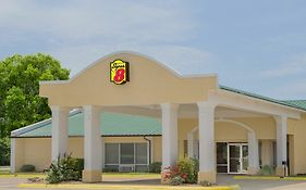 Super 8 By Wyndham Brinkley Motel United States