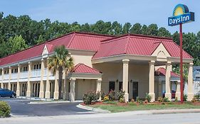 Days Inn Dillon Dillon Sc