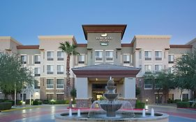 Homewood Suites Avondale Arizona