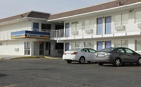 Motel 6 Goodland Ks