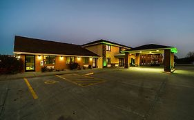 Quality Inn Carbondale Il
