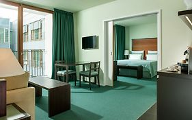 Clipper Hotel Berlin