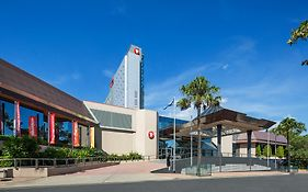 Travelodge Bankstown Nsw