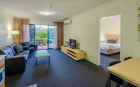 Best Western Perth Airport