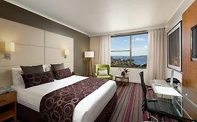 North Rydges Sydney