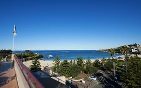 Coogee Sands Apartment