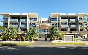 Ramada By Wyndham Hervey Bay photos Exterior