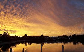 Maroochy River Resort